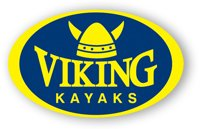 viking_logo copy-201×129