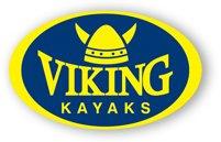 viking_logo copy-201×129