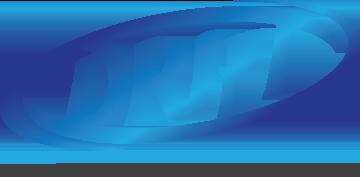 drift-logo-retina11
